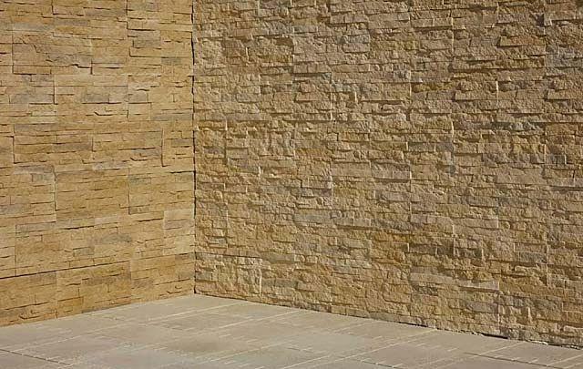 Fotos de paredes rusticas fotos presupuesto e imagenes - Fotografias para paredes ...
