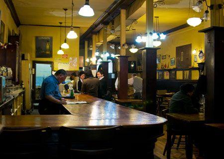 Imagenes de barras de bares fotos presupuesto e imagenes - Barras de bar de diseno ...