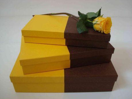 Imagenes de cajas de carton decoradas fotos presupuesto - Cajas de carton decoradas baratas ...