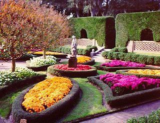 Jardines para fiestas en el df fotos presupuesto e imagenes Jardines pequenos para eventos df