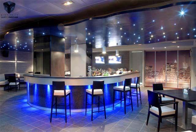 Mobiliario para bares fotos presupuesto e imagenes for J g mobiliario