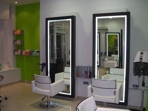 Fabricas De Muebles De Peluqueria : Peluqueria mobiliario fotos presupuesto e imagenes