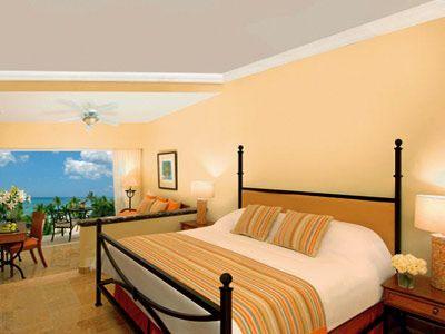 Pintura para cuartos fotos presupuesto e imagenes - Decoracion de pintura para habitaciones ...