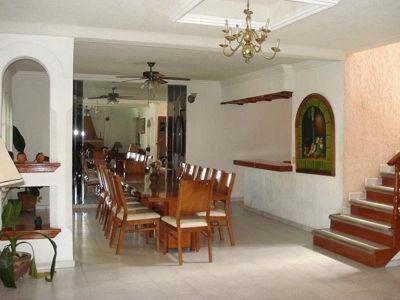 Casas Infonavit Interiores : Decoracion de interiores casas infonavit decoracion para casas