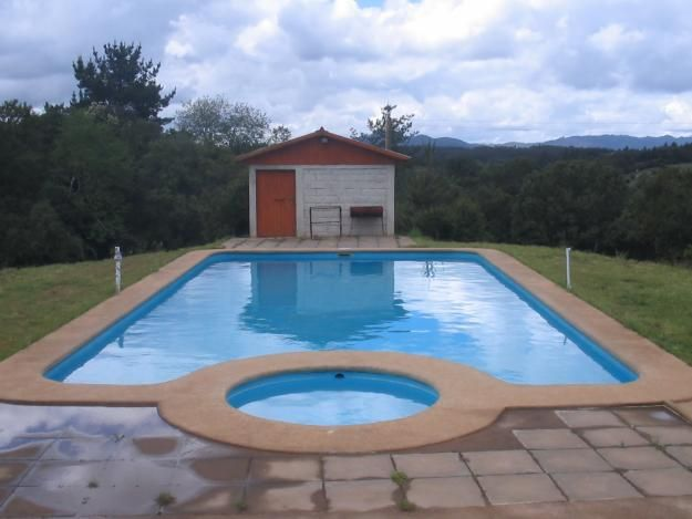 Cuanto cuesta construir una piscina gallery of cunto for Cuanto cuesta una piscina de cemento