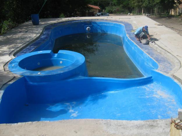 Precios piscinas fotos presupuesto e imagenes Piscina interior precio