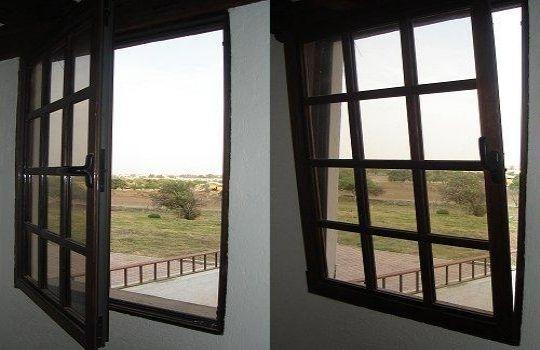 Colores ventanas aluminio fotos presupuesto e imagenes for Colores ventanas aluminio lacado