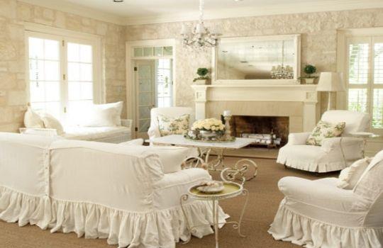 Fundas para salas fotos presupuesto e imagenes - Donde comprar fundas de sofa ...