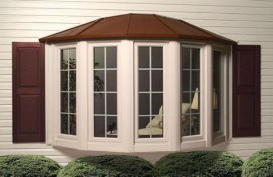 Precios ventanas aluminio blanco fotos presupuesto e for Puertas y ventanas de aluminio blanco precios