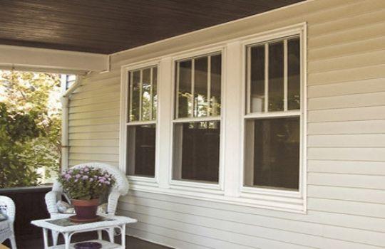 Tipos ventanas aluminio fotos presupuesto e imagenes for Ventanales de aluminio zona sur
