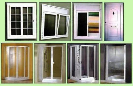 Venta ventanas aluminio fotos presupuesto e imagenes for Ventanas de aluminio para cocina