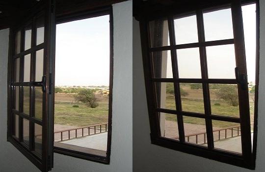 Ventanas aluminio precio fotos presupuesto e imagenes for Precio ventanas aluminio a medida