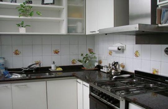 Cenefas cocina adhesivas fotos presupuesto e imagenes - Cenefas cocinas modernas ...