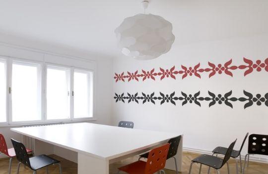 Cenefas decorativas cocina fotos presupuesto e imagenes - Cenefas cocinas modernas ...
