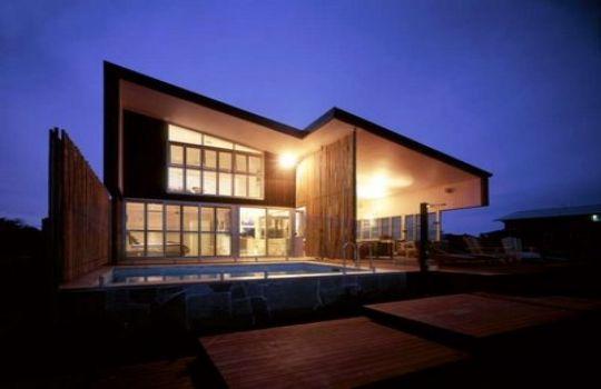Costo para Construir una casa. Fotos, presupuesto e imagenes.