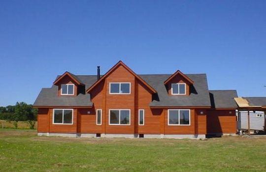 Material para construir casas fotos presupuesto e imagenes - Construir una vivienda ...