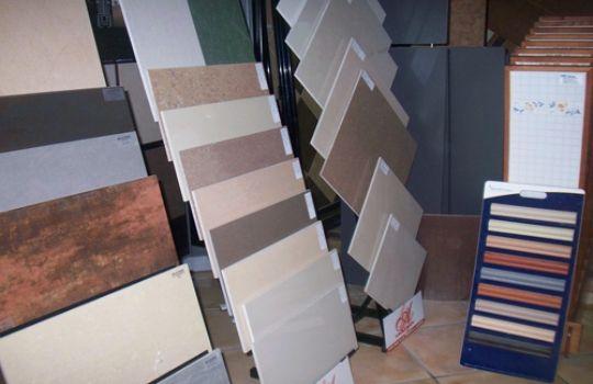 Materiales prefabricados para la construccion fotos - Materiales de construccion aislantes ...