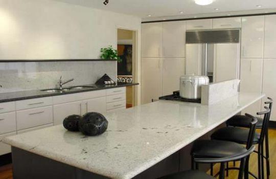 Mesada granito fotos presupuesto e imagenes - Precios de granito para cocina ...