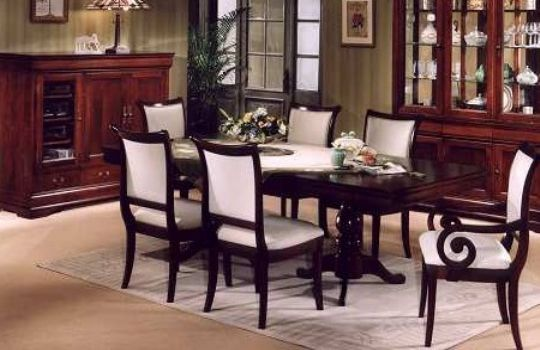 Mesas Economicas De Comedor. Trendy Free Beautiful Mesas Y Sillas De ...