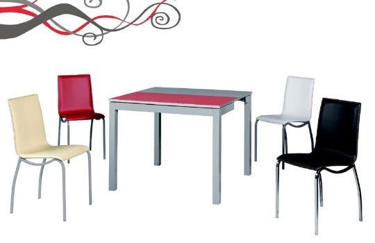 Best Mesas Y Sillas De Cocina Ikea Gallery - Casas: Ideas, imágenes ...