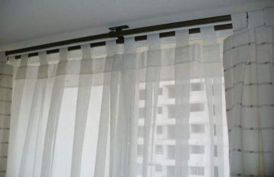 Modelos cortinas cenefas fotos presupuesto e imagenes - Modelos de cortinas infantiles ...