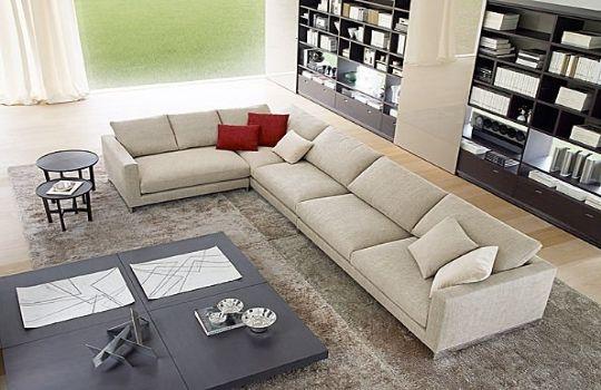 Modulares muebles fotos presupuesto e imagenes for Muebles de comedor modulares