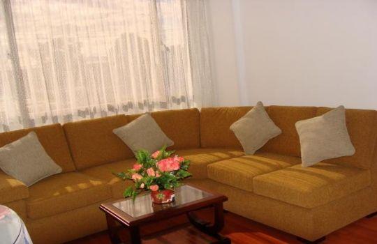 Modulares para sala fotos presupuesto e imagenes Fotos de decoracion de salas