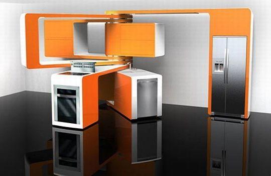 Muebles Modulares Fotos Presupuesto E Imagenes