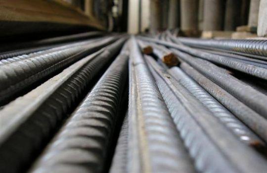 Precios de materiales para la construccion en mexico fotos presupuesto e imagenes - Materiales de construccion baratos ...