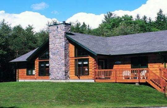 Casa prefabricada madera fotos presupuesto e imagenes - Como construir una casa prefabricada ...