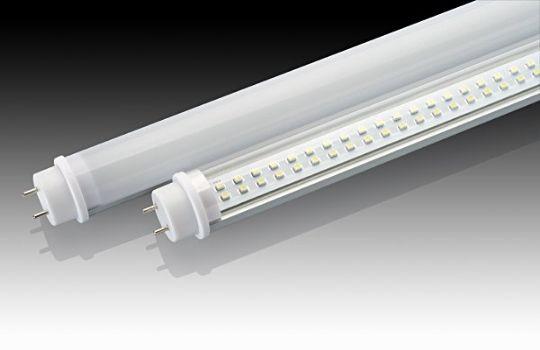 Precios luces led fotos presupuesto e imagenes for Lamparas para exteriores de casas