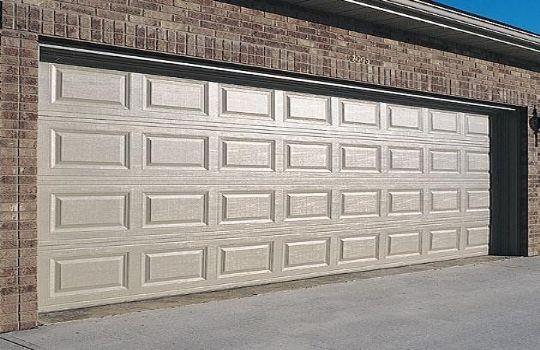 Puertas automaticas garaje fotos presupuesto e imagenes - Puertas automaticas para cocheras ...