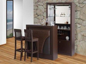 Bar muebles