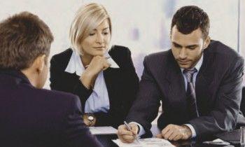 Como saber el valor de una empresa o un negocio