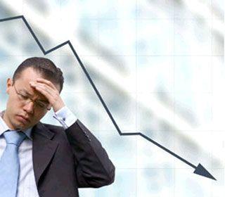 Como salvar una empresa de la bancarrota