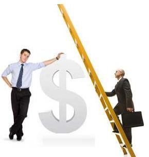 La prosperidad en un clic