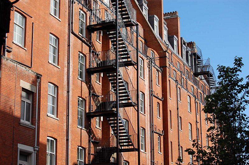 Apartamento en londres - Apartamento en londres ...