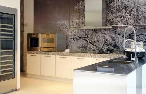 Catalogos de muebles de cocina