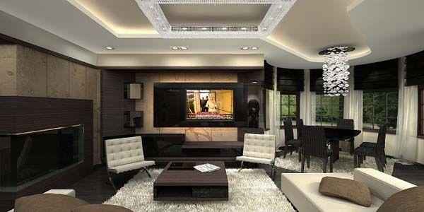 Como Elegir Tu Apartamento Ideal Para Luego Comprarlo