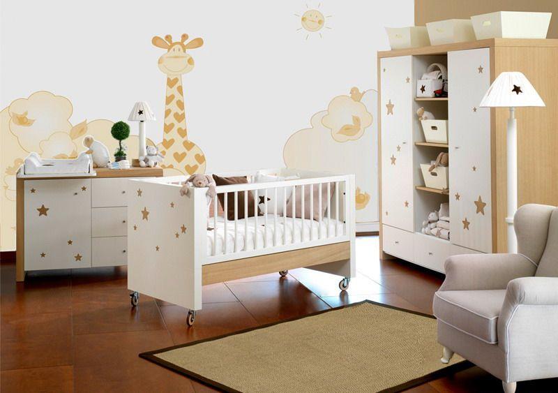 Vistoso Muebles De Toma De Bebé Colección de Imágenes - Muebles Para ...