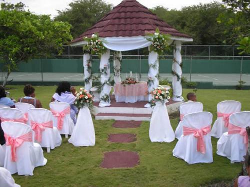 Decoracion de bodas a un buen precio for Decoracion para casamiento