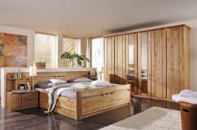 Decoracion y medio ambiente - Ultimo en decoracion de hogar ...