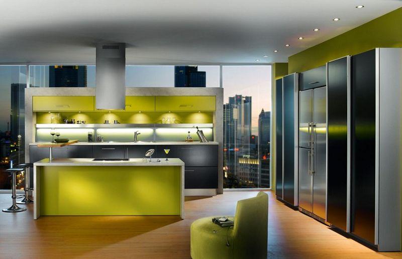 Fotos para la decoracion de casas modernas
