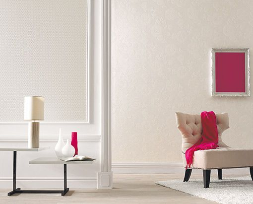 Papel decorativo para pared for Papel decorativo pared