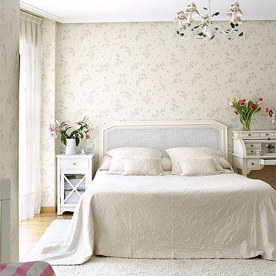 Papel Decorativo Para Paredes - Papel-para-paredes-decorativo