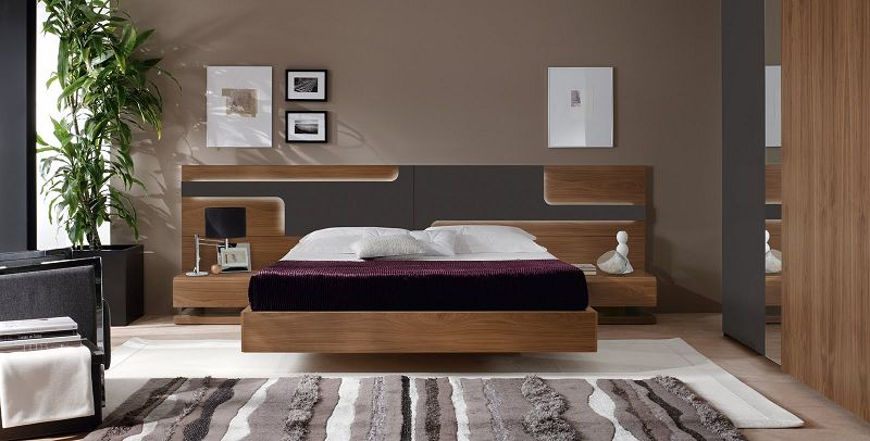 Tienda de muebles modernos for Catalogo de muebles modernos