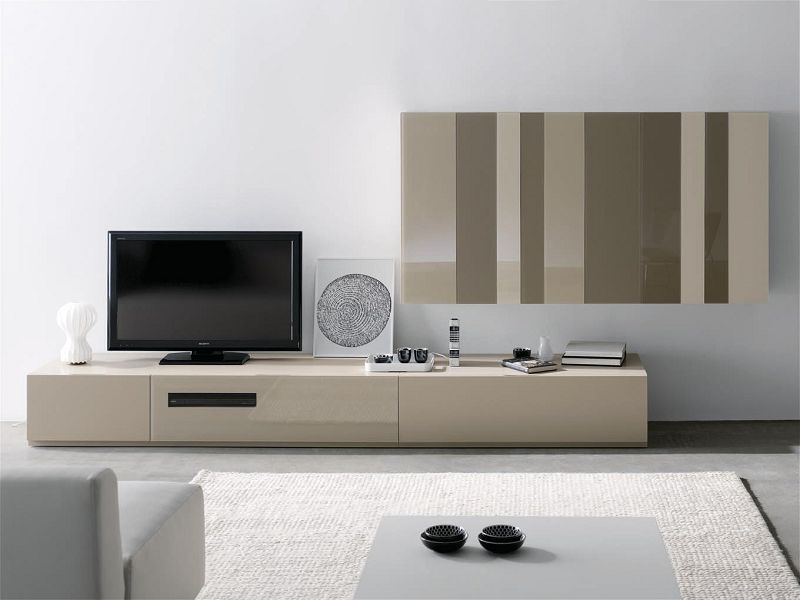 Magnífico Muebles Online Adorno - Ideas de Decoración de Interiores ...