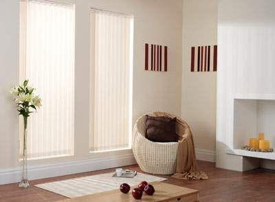Complementos de decoracion para el hogar for Adornos de decoracion para el hogar