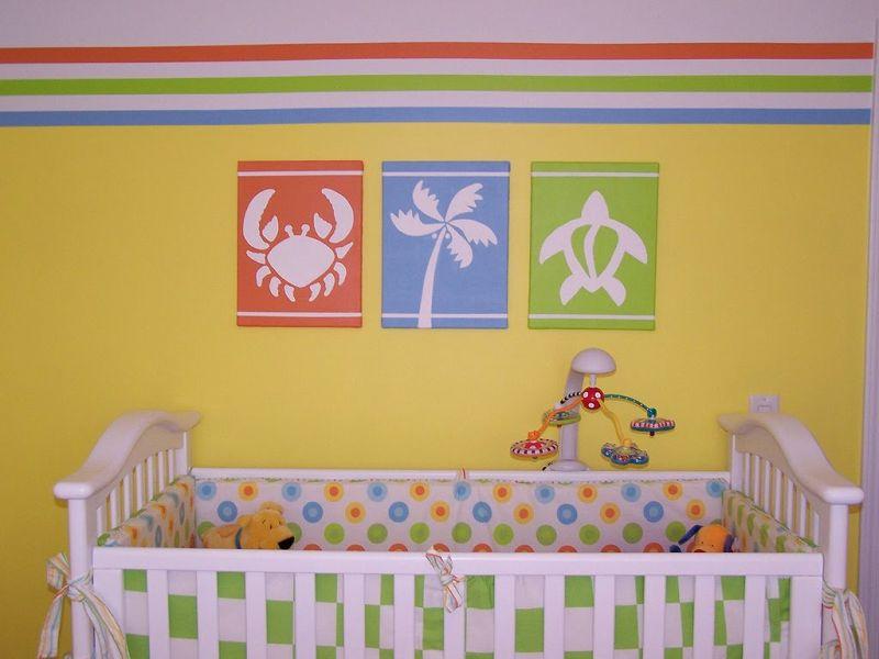 Decoraciones interiores para tu hogar for Decoraciones para tu hogar