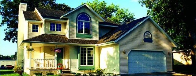 Planos de casas en 3d gratis - Progettare casa 3d gratis ...